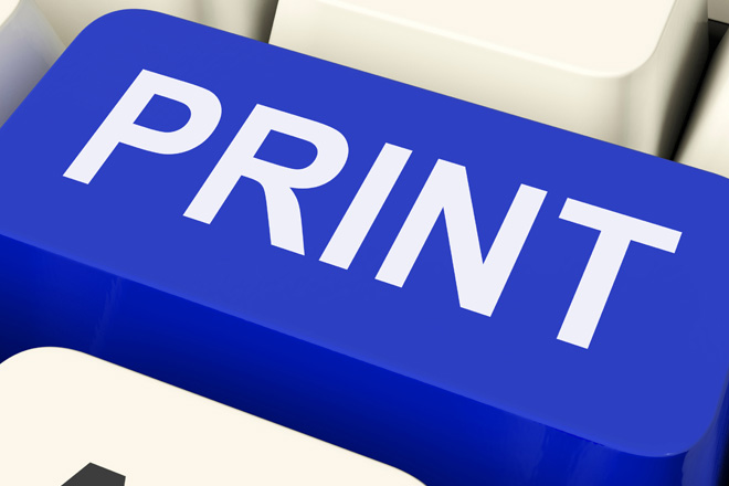 Printer Setup and Troubleshooting in and near Bonita Springs Florida